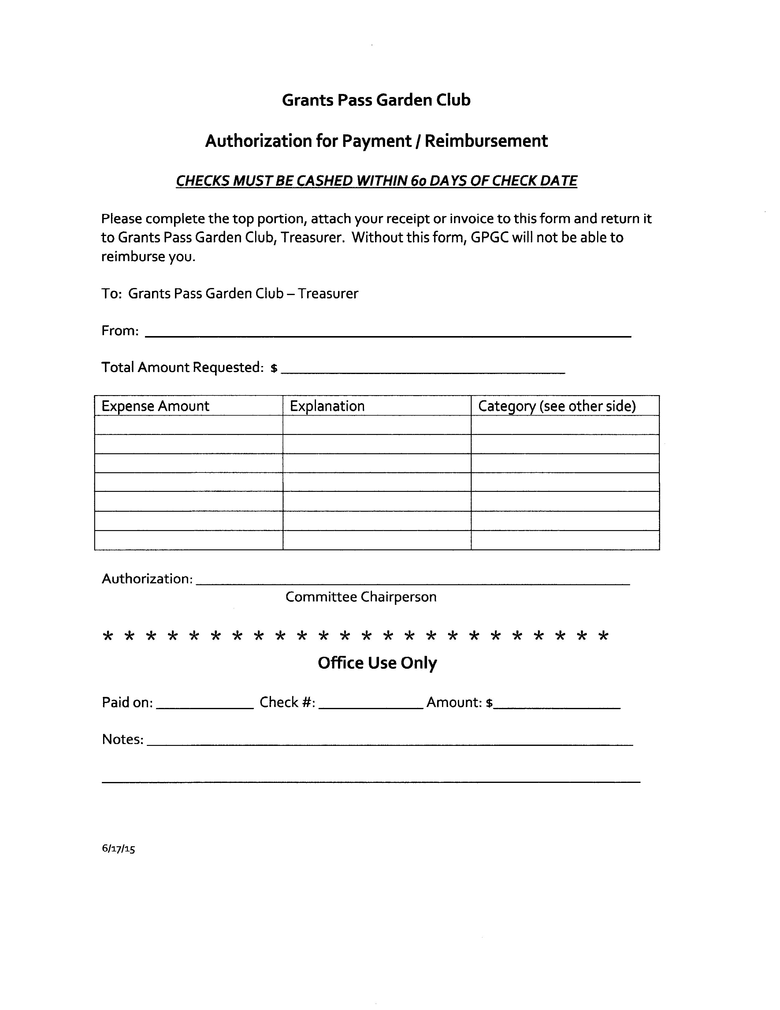 Employment Verification Request Form Insaat Mcpgroup Co Template
