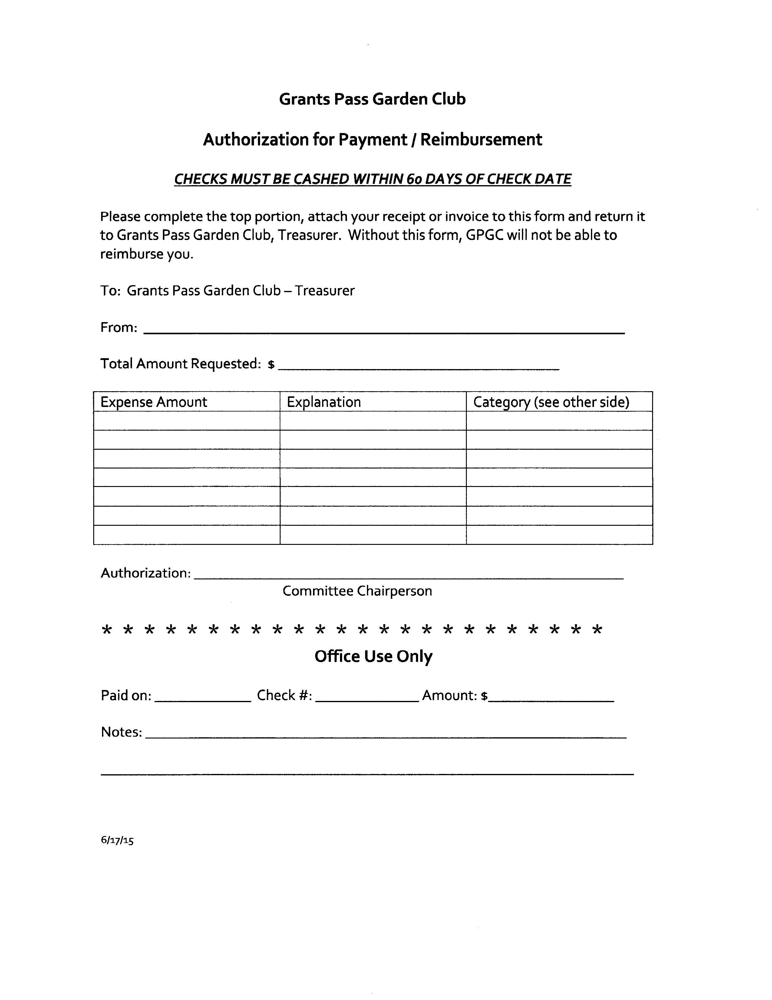 Employment verification request letter etamemibawa employment verification request letter spiritdancerdesigns Choice Image